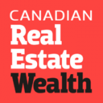 Matthew Curry, CIM: Canadian Real Estate Wealth