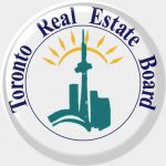 Matthew Curry, CIM: Toronto Real Estate Board News and Listings.