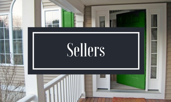 Sellers - Real Estate Service Commitment